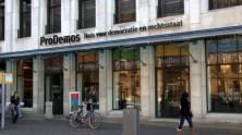 Dagje Den Haag 10