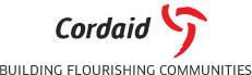 Cordaid 2