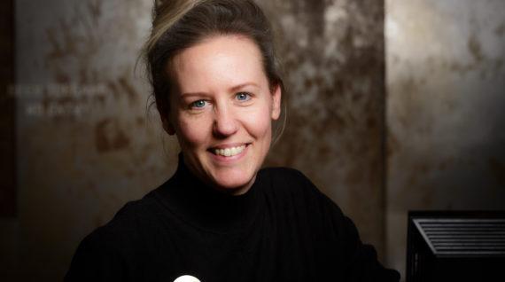Jennifer Huyer