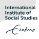 International Institute of Social Studies Erasmus - Humanity House