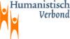 2000 kernwapens op scherp: wat kan Nederland doen? 2