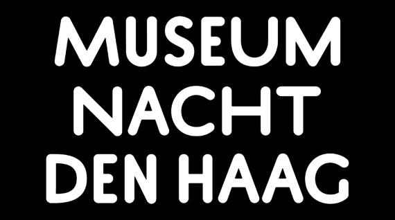 Museumnachtdenhaag - Den Haag