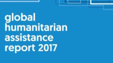 Global Humanitarian Assistance Report 2017 - Humanity House