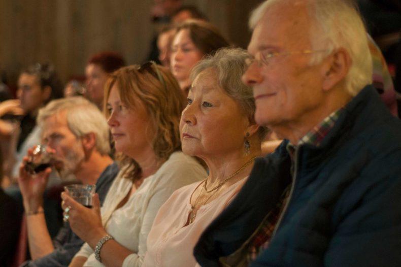 Luister terug: Hoe verwelkomt Den Haag nieuwkomers? 4