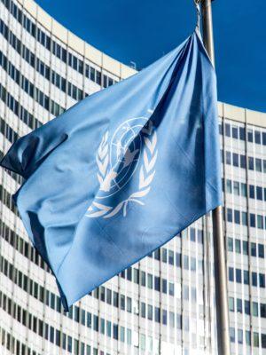 Nederland in de VN Veiligheidsraad: Wat zijn de ambities?