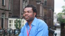 Michael Onyebuchi Eze - Humanity House