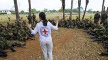 Humanitair Oorlogsrecht 1