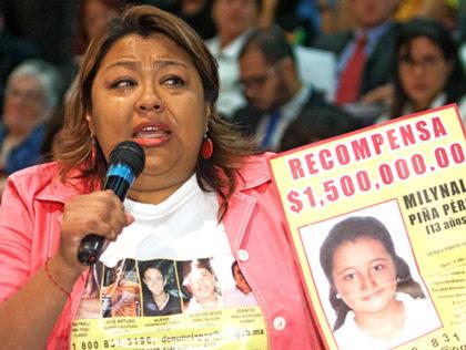 Graciela Pérez Rodríguez
