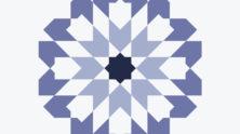 Wie is een Marokkaan - Humanity House