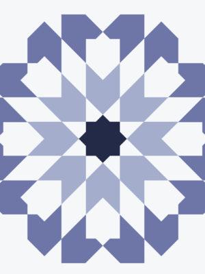 Wie is een Marokkaan?
