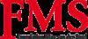 Logo Foundation Max van der Stoel