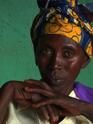 The Uncondemned: seksueel geweld in Rwanda