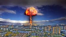 Nederlandse inzet voor een kernwapenvrije wereld
