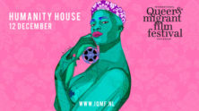 International Queer & Migrant Film Festival