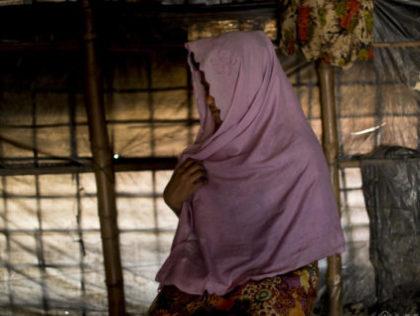 Terugluisteren: Een internationale ombuds voor de noodhulp- en ontwikkelingssector