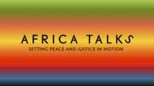 Rewatch. AfricaTalks: Hoe brengen vrouwen verandering in Afrika?
