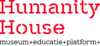 Humanity House logo