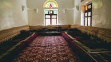 De rol van Jeminitische vrouwen in het vredesproces
