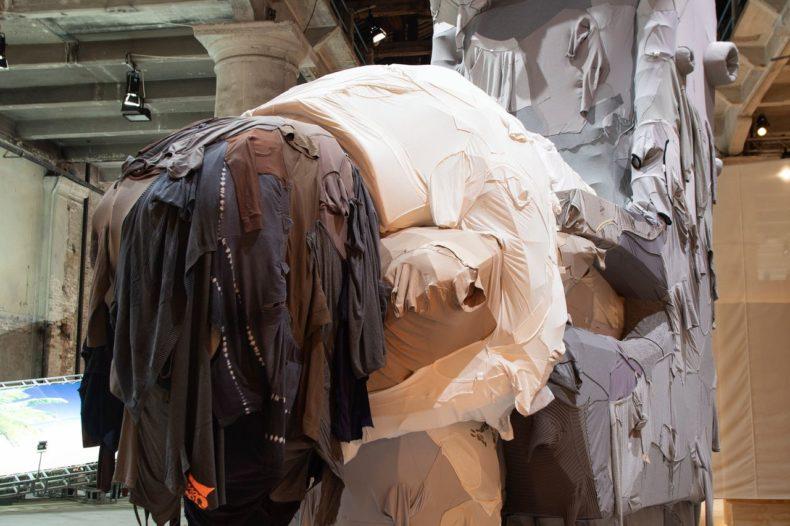 Vluchteling & kunstenaar: de Rothko's van de 21e eeuw 1