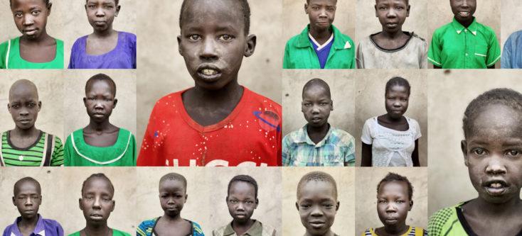 Kijk terug: opening fototentoonstelling Chris de Bode - Ver van Huis