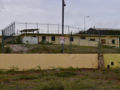 Luister terug: Venezolaanse vluchtelingen op Curaçao 1