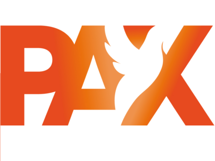 PAX Vredesweek 2
