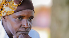 Fighting impunity, learning from victims 4