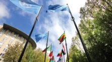 75 jaar VN