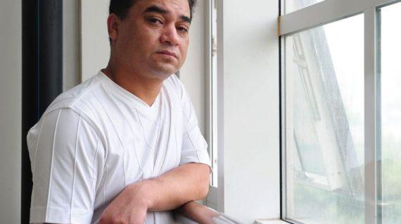 Sacharovprijs: Ode aan uitzonderlijke activisten 8
