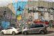 Verenigd in gelijkheid: een Palestijns-Israëlisch pleidooi voor gelijkheid voor allen in één staat