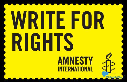 Write for Rights 9