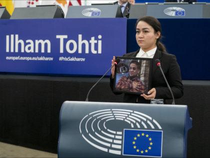 Wie verdedigt de mensenrechtenverdedigers?
