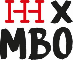 Humanity House X MBO 12
